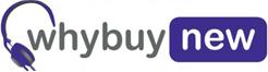 logo-whybuynew.jpg
